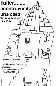 33-Taller Casas