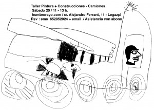 37-CAMION