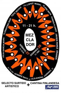 MEZCLADOR-2 copia