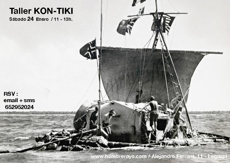 4-Taller-KON-TIKI