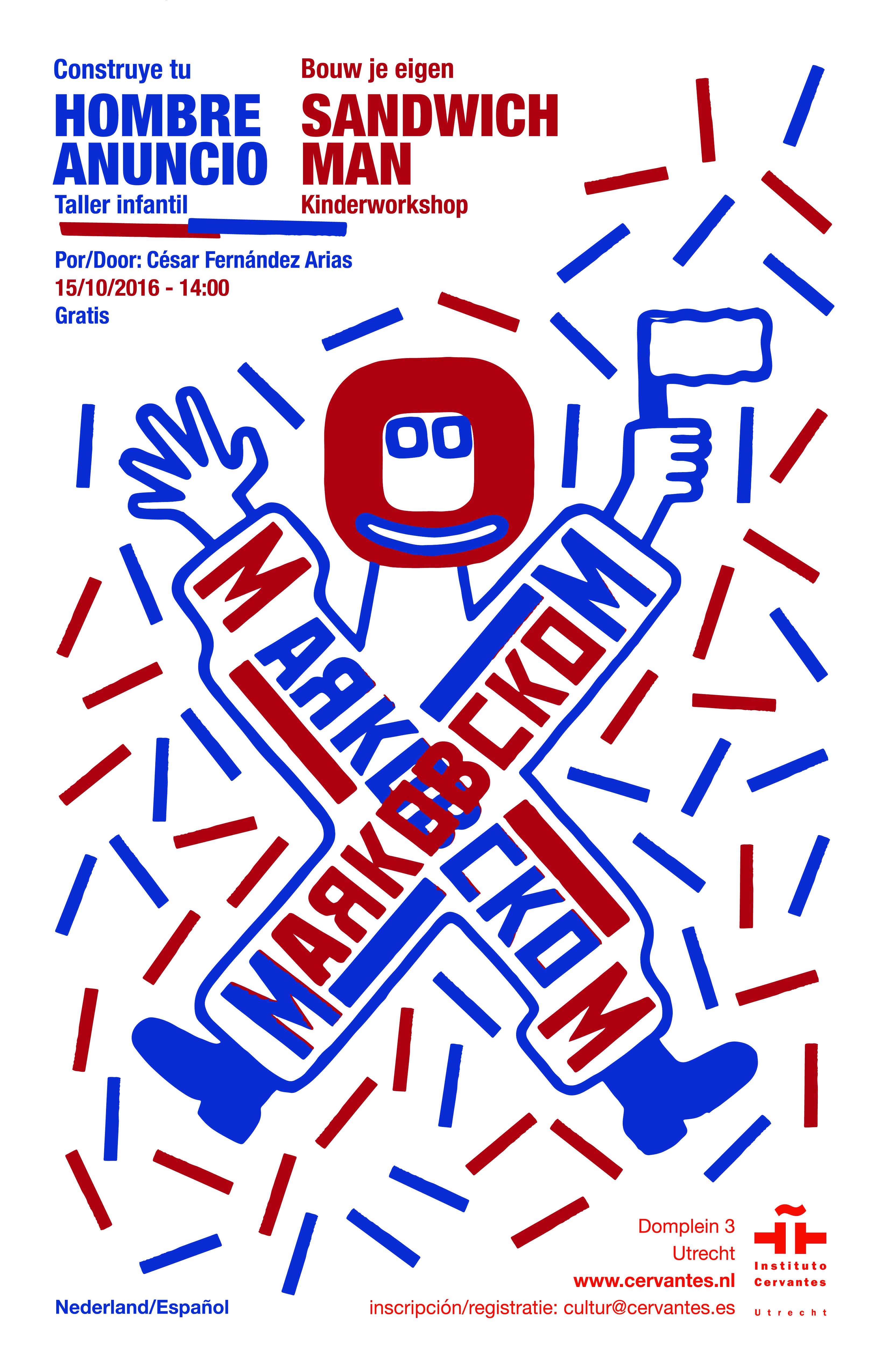 cartel_taller_hombre_anuncio